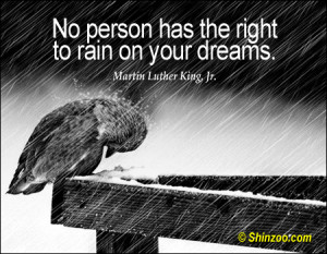 Top 28 Motivational Martin Luther King Quotes You May Never Have Heard ...