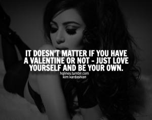 kim kardashian quotes and sayings