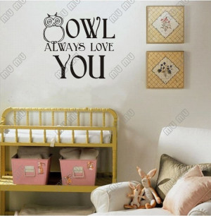 ... 115cm 50cm cute wall quotes sayings vinyl decal art us $ 11 80 piece