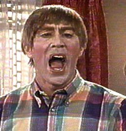 Stewart From Mad Tv #3
