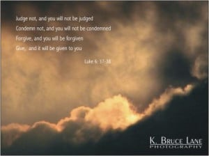 Inspirational quotes from the bible- biblical inspirational quotes