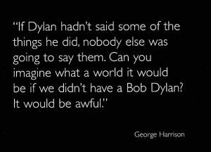 First love bob dylan the future for him sad love quotes tumblr for her