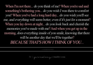 ... quotes, relationship, sayings, so true, stress, think, true, truth