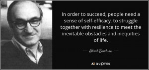 albert bandura quotes albert bandura quote