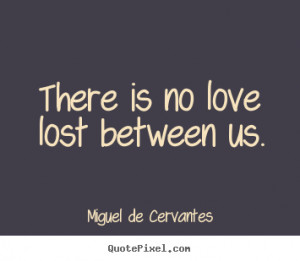 ... love quotes motivational quotes friendship quotes inspirational quotes