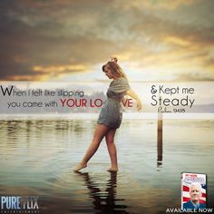 kept me steady - Bible Verse - Christian movies - Christian Quotes ...