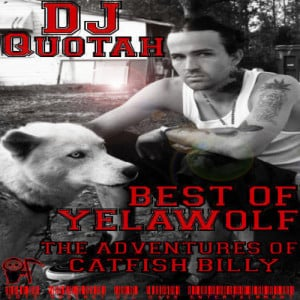 Yelawolf_Best_Of_Yelawolf_The_Adventures_Of_Cat-front-large.jpg