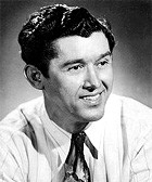 Roy Acuff Quotes and Quotations