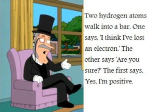 Buzz Killington Quotes