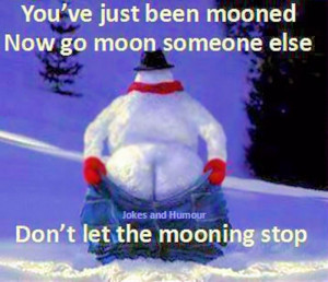 ... Funny Christmas, Funny Quotes, Christmas Quotes, Christmas Snowman