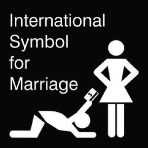 marriage,Humor– Life is too short to be serious…. Inspirational ...