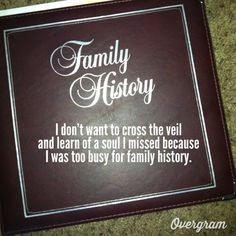 Days Gone By Poem about Family History ~ Teach Me Genealogy