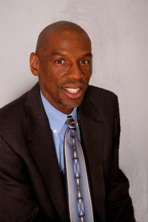 Education reformer Geoffrey Canada answers your questions