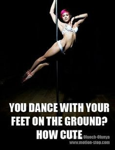 ... pole quotes pole dancing quotes pole fitness quotes aerial pole dance