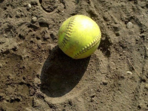 best softball quotes softball quotes tweets 1833 following 970 ...