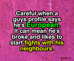 ... /flagallery/online-dating-quotes/thumbs/thumbs_87173368.jpg] 13 0