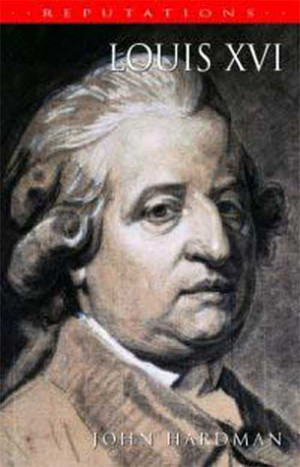"""Start by marking """"Louis XVI: The Silent King"""" as Want to Read:"""