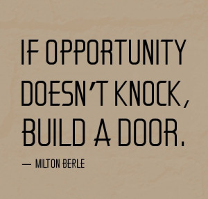 Motivational Quote 12