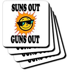 amazon.comEvaDane - Funny Quotes - Suns out guns out. Gym. Workout
