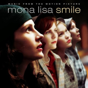 Mona Lisa Smile | SOFiReS: Movie Review - Mona Lisa Smile