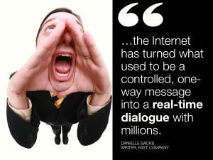 famous internet marketing quotes 020 150x150 Famous Internet Marketing ...