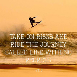 Lifes Journey Quotes: Ride The Journey The Daily Quotes,Quotes