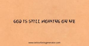 god-is-still-working-on-me_600x315_16809.jpg