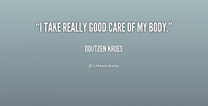 quote-Doutzen-Kroes-i-take-really-good-care-of-my-192808.png