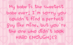 im sorry quotes to your boyfriend You can get your favourite