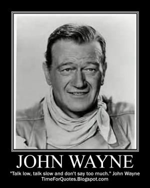 John Wayne Jpg Kootationcom Picture