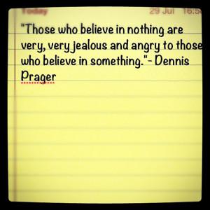 love #faith #jealousy #quotes