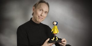 Director Henry Selick has been tapped byFilmNation to direct the live ...