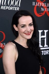 ... Catching Fire' Casting for Johanna: Jena Malone to Play Johanna Mason