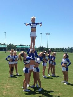 cheer central suns the summit 2013 more cheer central sun
