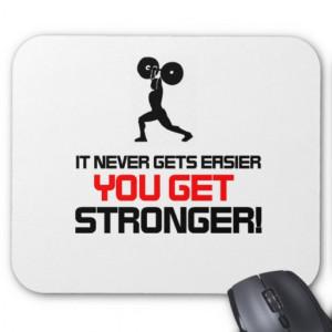 funny_gym_quote_design_mouse_mat-r40ac29d1f28b4c7692da2817ba0cf16a ...