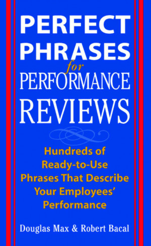 New Employee Evaluation Comments Phrases Free Images