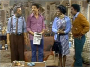 Related Top Wallpapers Grady Sanford And Son Quotes