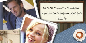 Sweet-Home-Alabama-Movie-Quotes