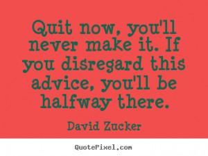 david-zucker-quotes_15100-1.png