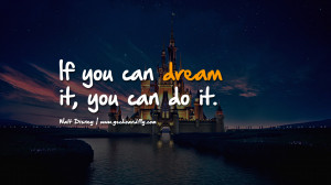 Displaying 18> Images For - Quotes Walt Disney Keep Moving Forward...
