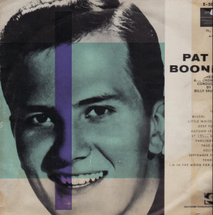 pat_boone-pat_boone(1).jpg