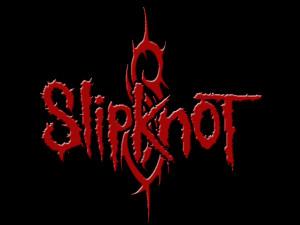 Slipknot Background Image