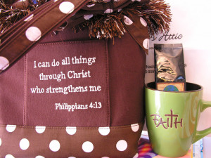 Bible Verses For Birthday