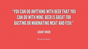 Friend Beer Quotes