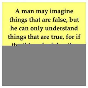 Sir Isaac Newton Quotes