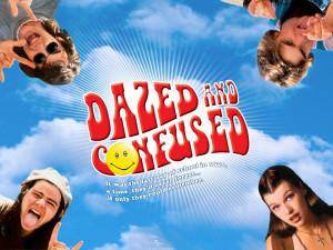 dazed-wallpaper-dazed-and-confused-7939906-1024-768.jpg