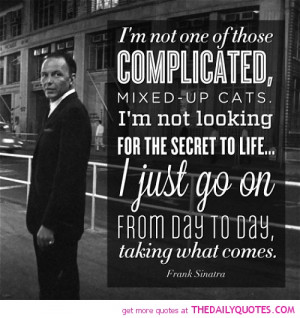 im-not-complicated-frank-sinatra-quotes-sayings-pictures.jpg