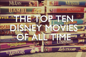 Disney-movies.jpg
