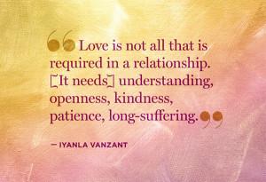 20121027-iyanla-ep109-quotes-8-600x411.jpg