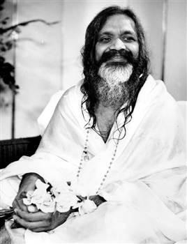 mahesh yogi quotes agnieszka wagner agent maharishi mahesh yogi ...